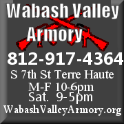 Wabash Valley Armory